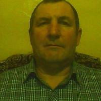 Сергей, Россия, Катайск, 59 лет