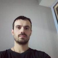 Николай, Россия, Рязань, 34 года