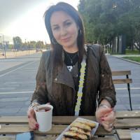 Инна, Россия, Липецк, 50 лет