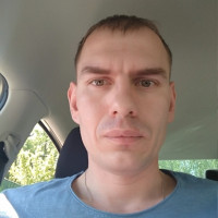 Pol Maccartni, Россия, Петрозаводск, 34 года