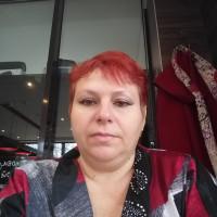 Марианна, Россия, Армавир, 46 лет