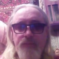 Сергей, Россия, Бежецк, 48 лет