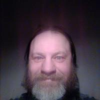 Евгений, Россия, Калуга, 48 лет