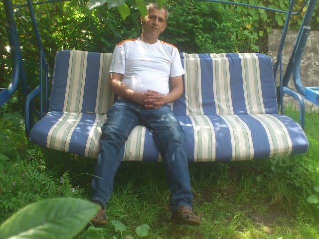 Али, Россия, Меленки, 42 года, 1 ребенок. Познакомлюсь для серьезных отношений и создания семьи.
