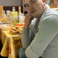 Даниил Dan, Россия, Лениногорск, 30 лет