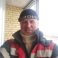 Александр Палагин, Россия, Чебоксары, 42 года