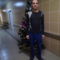 Алексей, Россия, Ярославль, 41 год