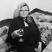 марина, Россия, каневской район, 47 лет
