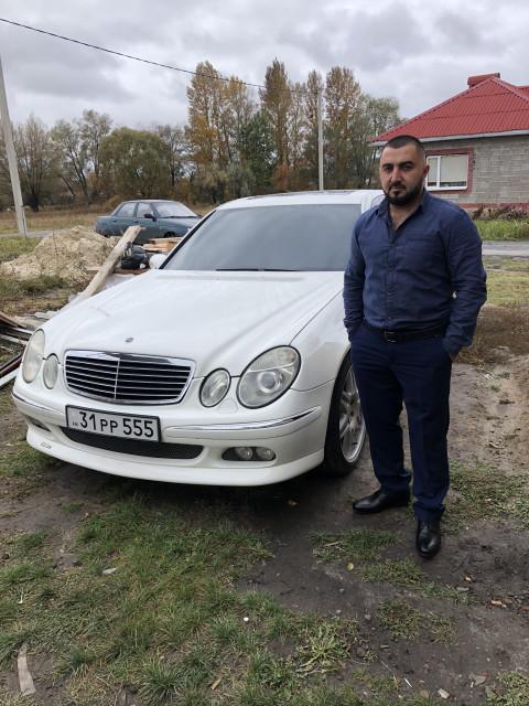 Роман, Россия, Волоколамск, 32 года. Сайт одиноких пап ГдеПапа.Ру