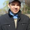 Сергей, Молдавия, Кишинёв, 42 года. Познакомиться с парнем из Кишинёва