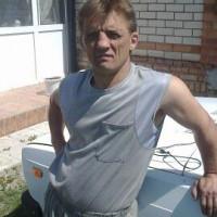 Дмитрий Шиляев, Россия, Краснодар, 50 лет