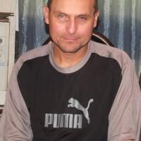 Михаил, Россия, Краснодар, 60 лет