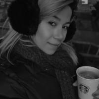 Натали, Россия, Екатеринбург, 29 лет
