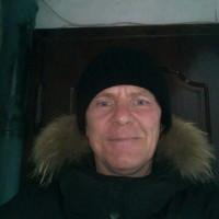 Виталий Орлов, Россия, Смоленск, 48 лет
