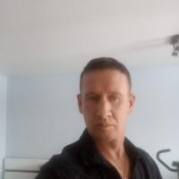 Дима, Россия, Рязань, 46 лет