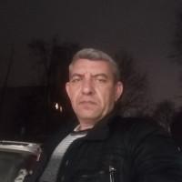 Николай, Россия, Рязань, 43 года