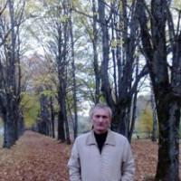 Олег, Россия, Ставрополь, 65 лет