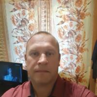 Женя, Россия, Калуга, 41 год
