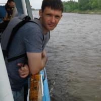 Евгений, Россия, Рязань, 40 лет