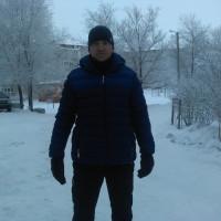 Дмитрий, Россия, Орск, 37 лет