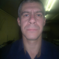 EBГЕНИЙ, Россия, Курск, 47 лет