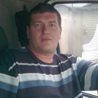 Александр, Россия, Химки, 40 лет