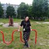 Нина, 34, Каменское