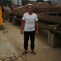 Олег, Россия, Курск, 42 года