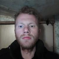 Николай, Россия, Краснодар, 30 лет