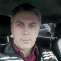 Сергей, Россия, Псков, 55 лет