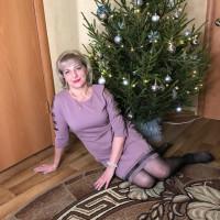 Елена, Россия, Азов, 53 года