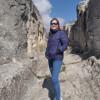 Алёна, Россия, Ялта, 44 года