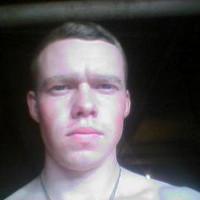 Паша, Россия, Белгород, 38 лет