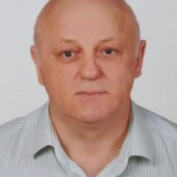 виктор, Россия, Жуковский, 63 года
