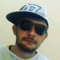Андрей Березин, Россия, московская область, 41 год