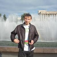 Иван, Россия, Великий Новгород, 34 года