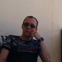 Александр, Россия, Сочи, 43 года