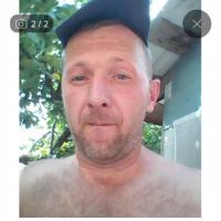 Алексей, Россия, Орёл, 42 года