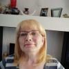 Olga, Чехия, Прага, 53 года