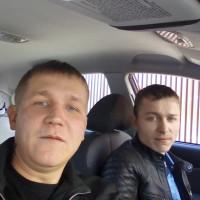 Олег, Россия, Щербинка, 31 год