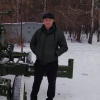 Дмитрий, Россия, Липецк, 37 лет