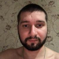Геннадий Снегирев, Россия, Воронеж, 26 лет
