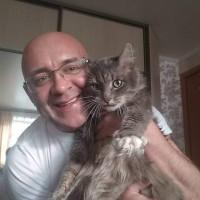 Олег, Россия, Тула, 50 лет