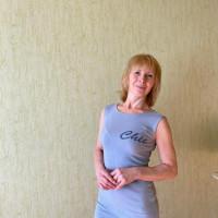 Ирина Ковтунова, Россия, Невинномысск, 47 лет