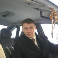 Павел, Россия, Серпухов, 39 лет