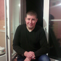 Денис, Россия, Ногинск, 38 лет