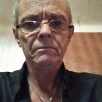 Александр, Россия, Железноводск, 54 года