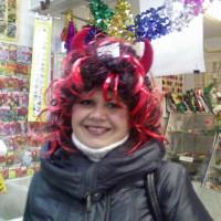 Светлана, Россия, Родники, 48 лет