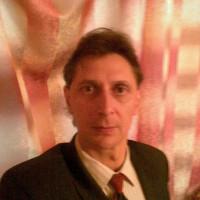 СЕРГЕЙ, Россия, Тверь, 54 года