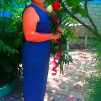 Наталья, Россия, Армавир, 56 лет